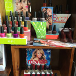nail-product-gallery1